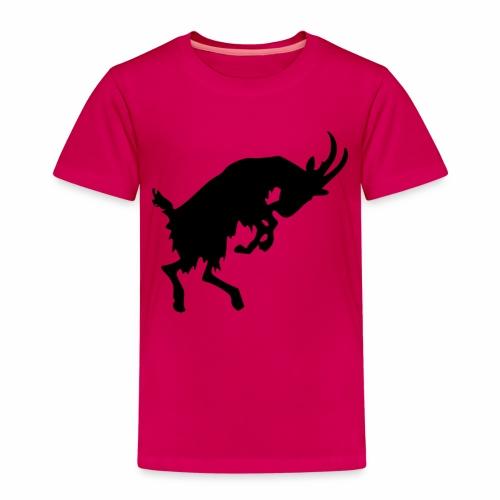 Chieuvre - T-shirt Premium Enfant