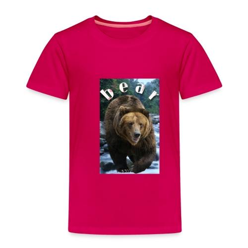 Design Get Your T Shirt 1563644456378 - T-shirt Premium Enfant