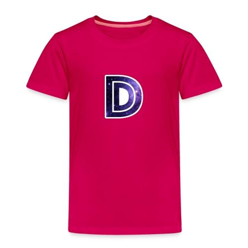 Iphone case - Kids' Premium T-Shirt