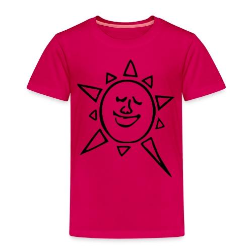 soleil_teremahana - T-shirt Premium Enfant