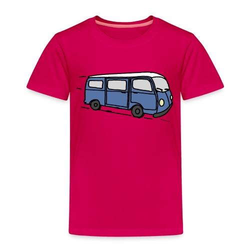 combitnik4 - T-shirt Premium Enfant