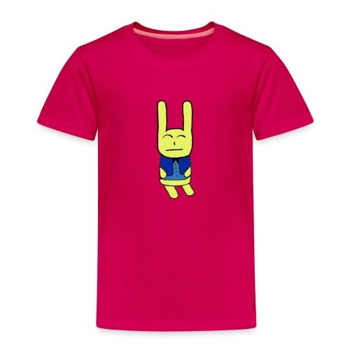 lapino costumé - T-shirt Premium Enfant