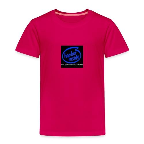 528556 10151069606826067 496299786 n - T-shirt Premium Enfant