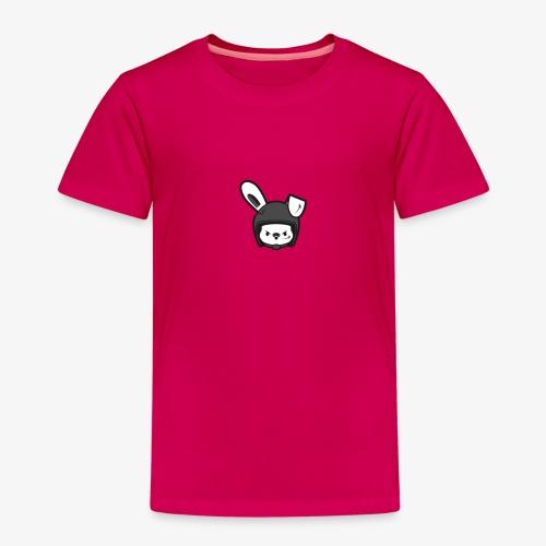 logo tsh - Maglietta Premium per bambini
