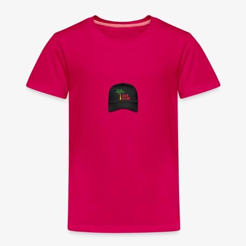 AGROS - T-shirt Premium Enfant