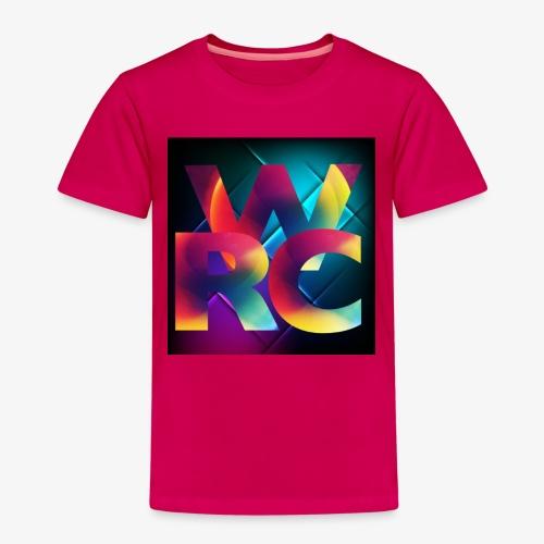 WeaRCore - T-shirt Premium Enfant