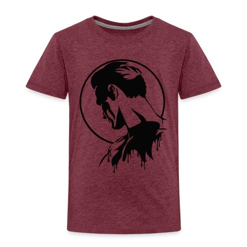 tag_hom - T-shirt Premium Enfant