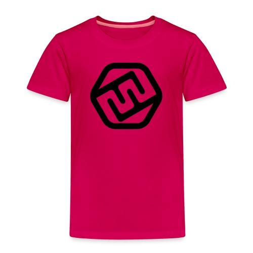 TshirtFFXD - Kinder Premium T-Shirt