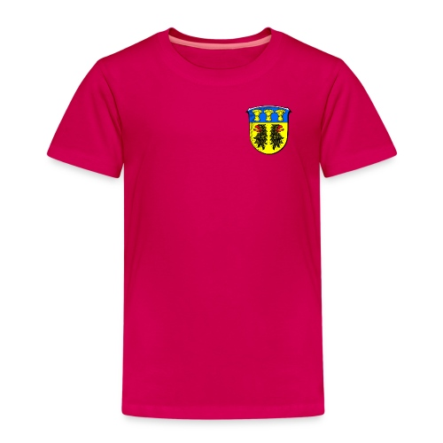 new Idea 14726745 - Kinder Premium T-Shirt