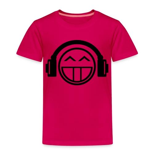 NIX Logo - Kinder Premium T-Shirt