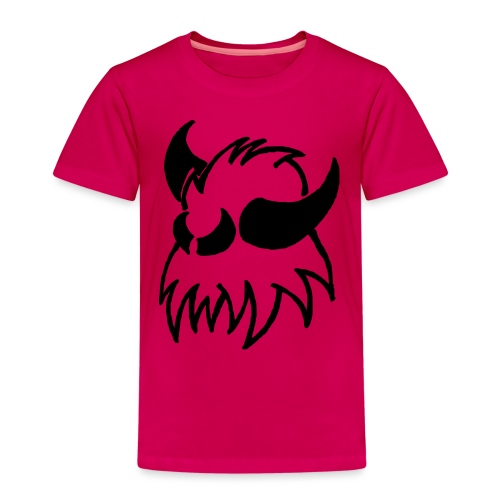 klausenlogo neu - Kinder Premium T-Shirt