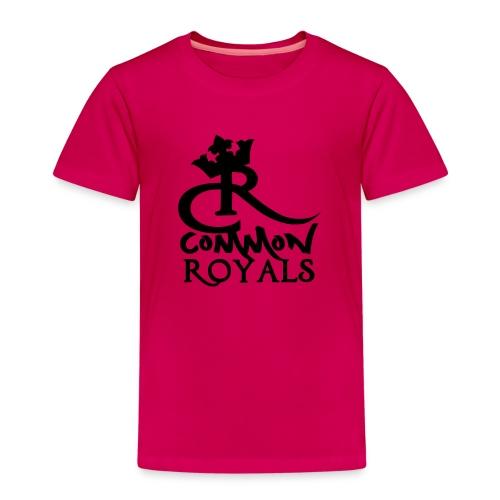 CR - Kids' Premium T-Shirt