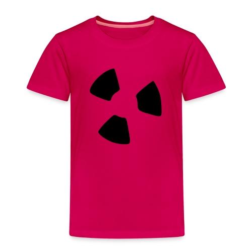 Atom - Kinder Premium T-Shirt