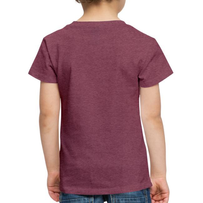 Vorschau: Samma wieda guad - Kinder Premium T-Shirt