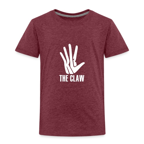 Kawhi Leonard - Lasten premium t-paita