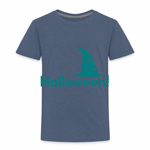 Halloween - Kinder Premium T-Shirt
