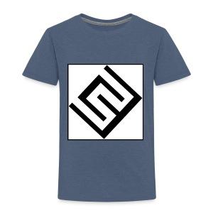 photo - Premium-T-shirt barn