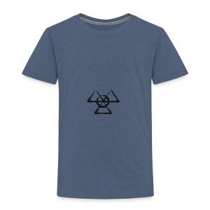 mol3naers - Kinderen Premium T-shirt