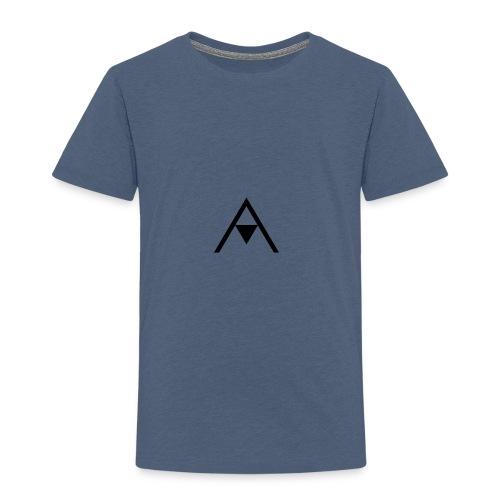 Alex The Master Prod. Logo - Kids' Premium T-Shirt