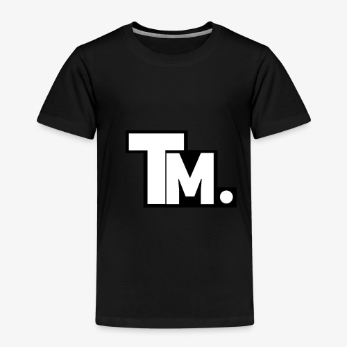 TM - TatyMaty Clothing - Kids' Premium T-Shirt