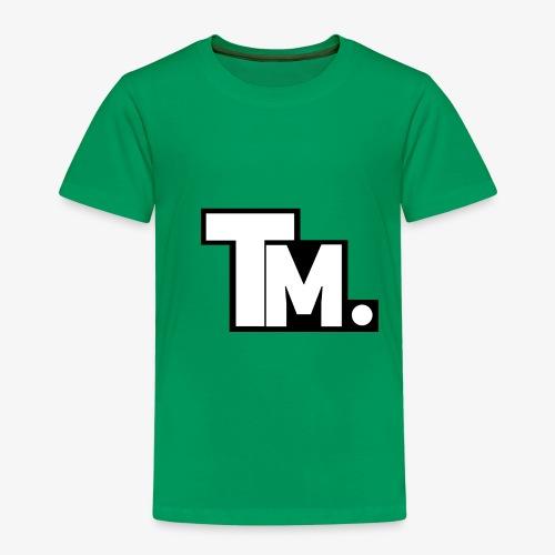 TM - TatyMaty Clothing - Kids' Premium T-Shirt