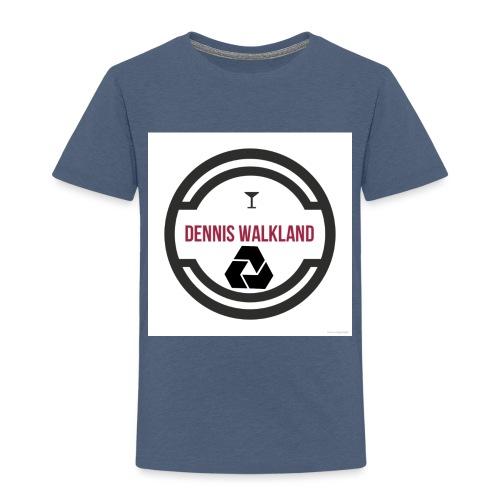 E6B425BD 2F28 4691 960B 1F3724C19B26. - Kids' Premium T-Shirt
