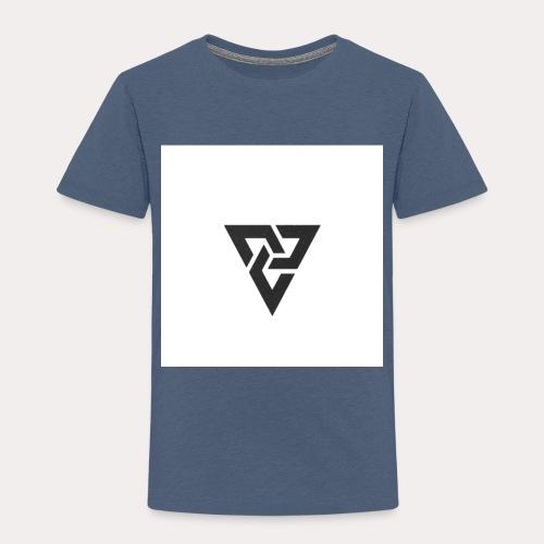 Inferno - Kids' Premium T-Shirt