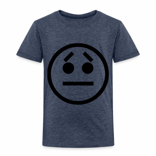 EMOJI 17 - T-shirt Premium Enfant