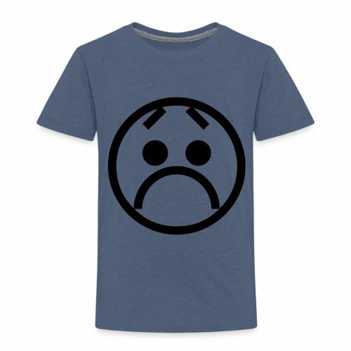 EMOJI 11 - T-shirt Premium Enfant