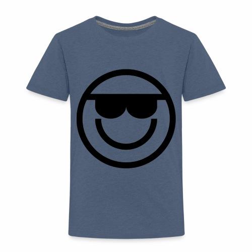 EMOJI 12 - T-shirt Premium Enfant