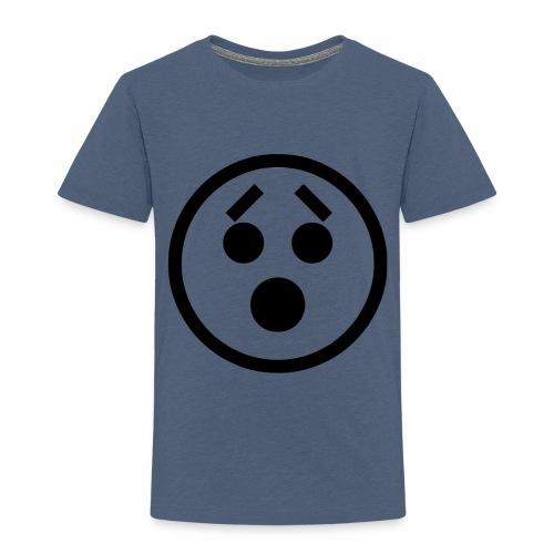 EMOJI 13 - T-shirt Premium Enfant