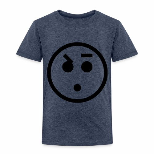 EMOJI 18 - T-shirt Premium Enfant