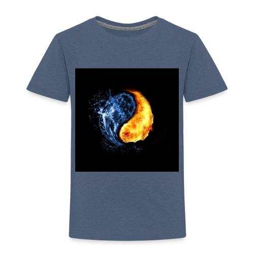 clem's - T-shirt Premium Enfant