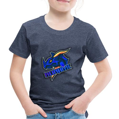 Team NoName Fan Gear - Kids' Premium T-Shirt