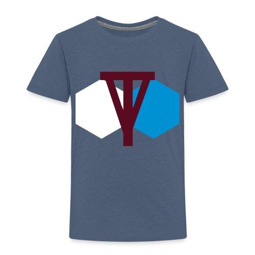 t-shirt-ontwerp-2 - Kinderen Premium T-shirt