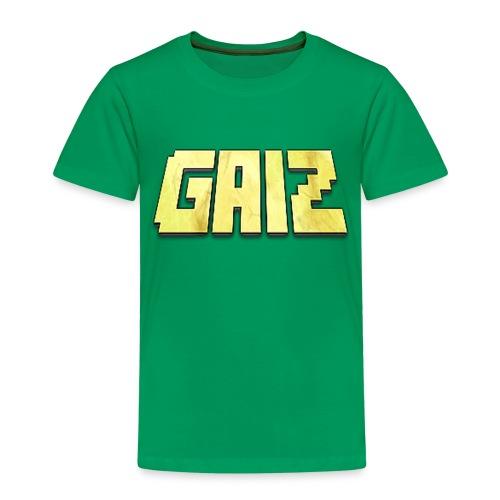 POw3r-gaiz bimbo - Maglietta Premium per bambini