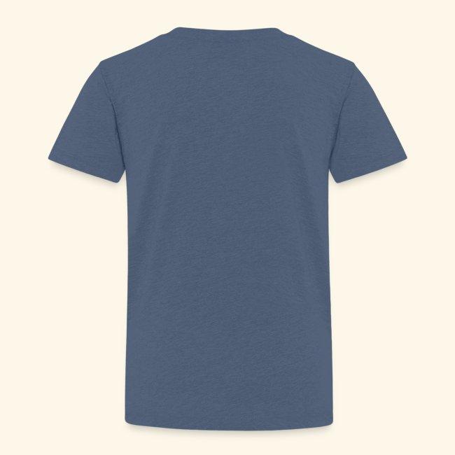 YellowHawk shirt