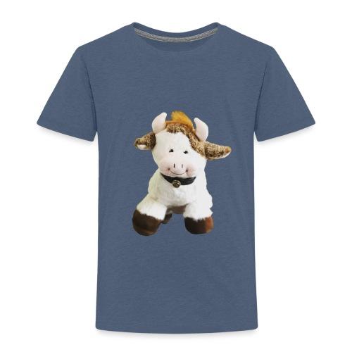 Hildegard - Kinder Premium T-Shirt