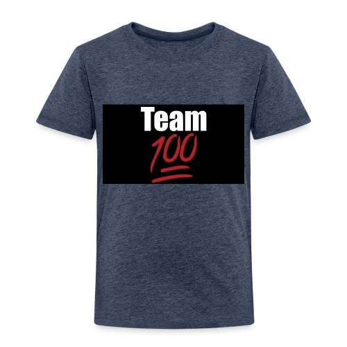 maxresdefault - Premium-T-shirt barn