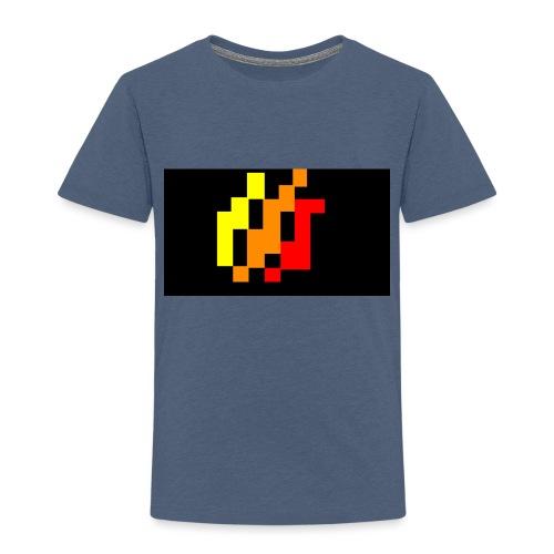 844b0e1e61878a6 - Kids' Premium T-Shirt
