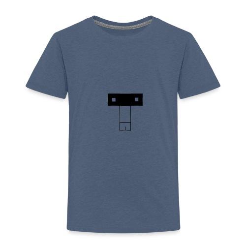 zizi maskey - T-shirt Premium Enfant