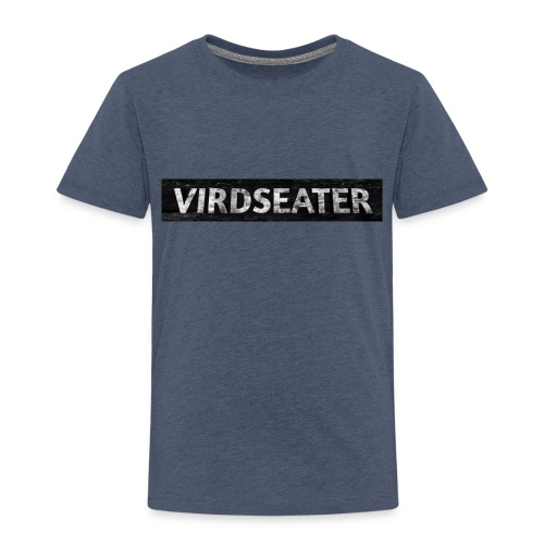 Vird-shop - Kinder Premium T-Shirt