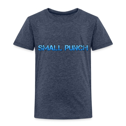small punch merch - Kids' Premium T-Shirt