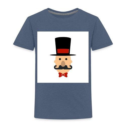 IMG 6161 - Maglietta Premium per bambini