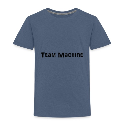 team 10 - Kids' Premium T-Shirt