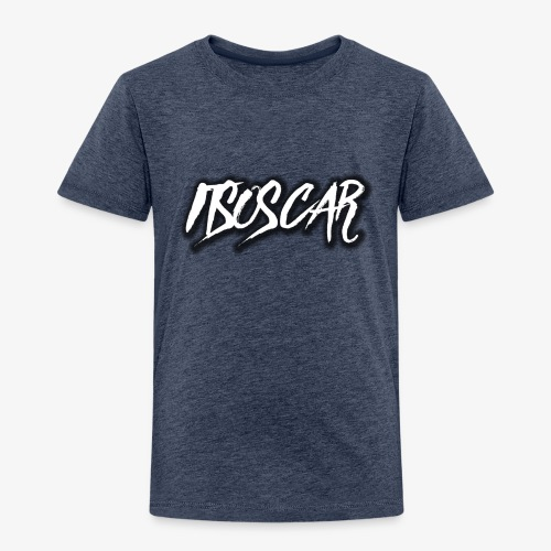 ItsOscar - Kids' Premium T-Shirt