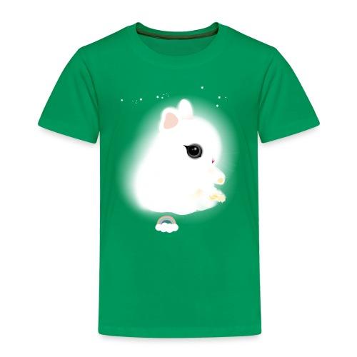 Bun Ni - Kinder Premium T-Shirt