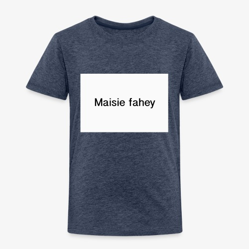 Maisie - Kids' Premium T-Shirt
