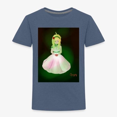 Gnomide - T-shirt Premium Enfant
