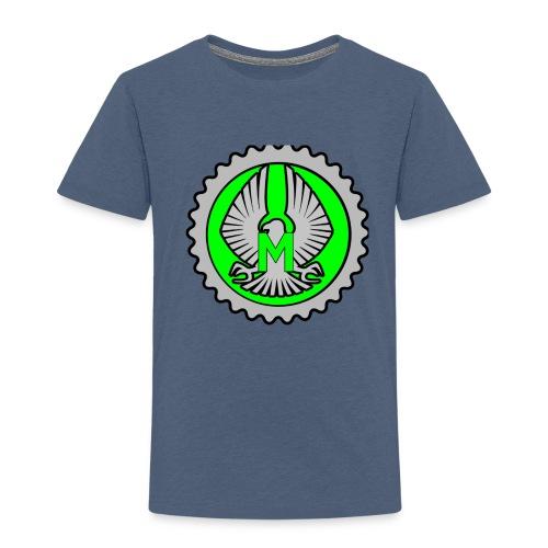 Rogue - Kids' Premium T-Shirt